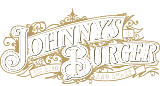 Johnnys Burger & Shake